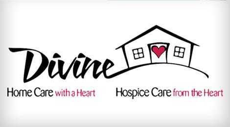 Divine Home Care